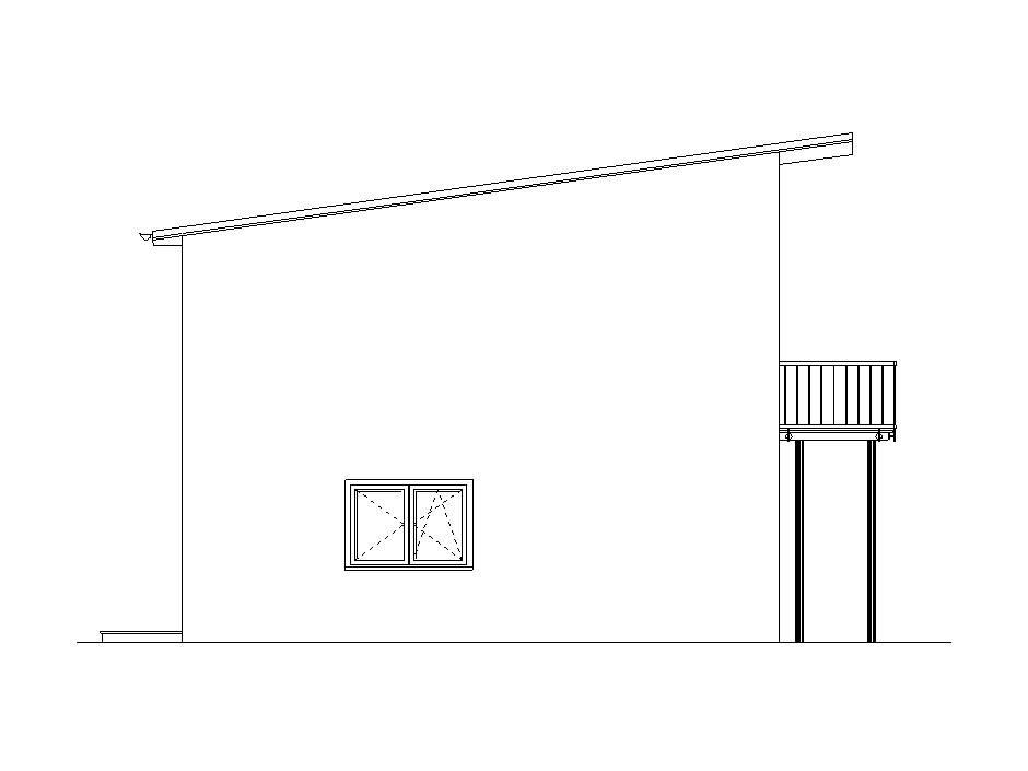 designerhaus-75-aussenansicht-4-a.jpg