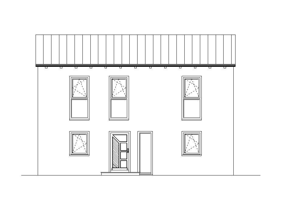 designerhaus-76-aussenansicht-1-a.jpg