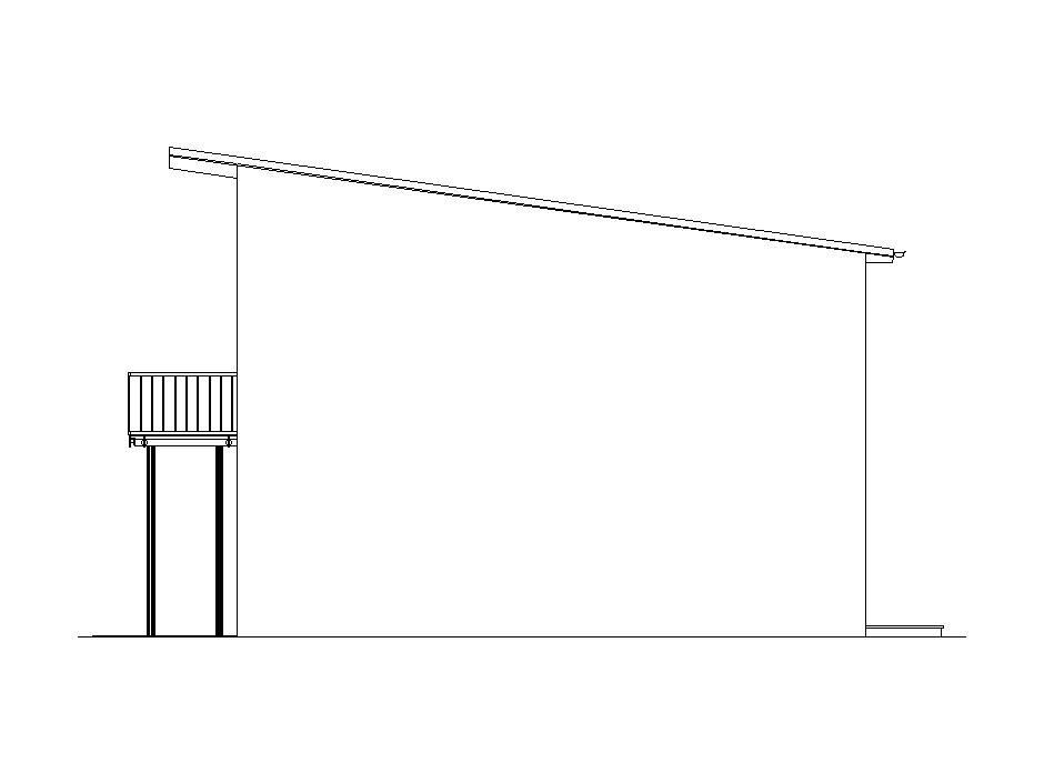 designerhaus-76-aussenansicht-2-a.jpg