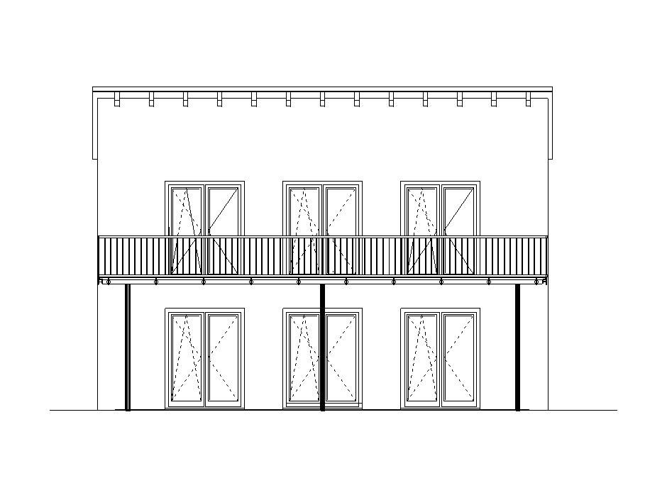 designerhaus-76-aussenansicht-3-a.jpg