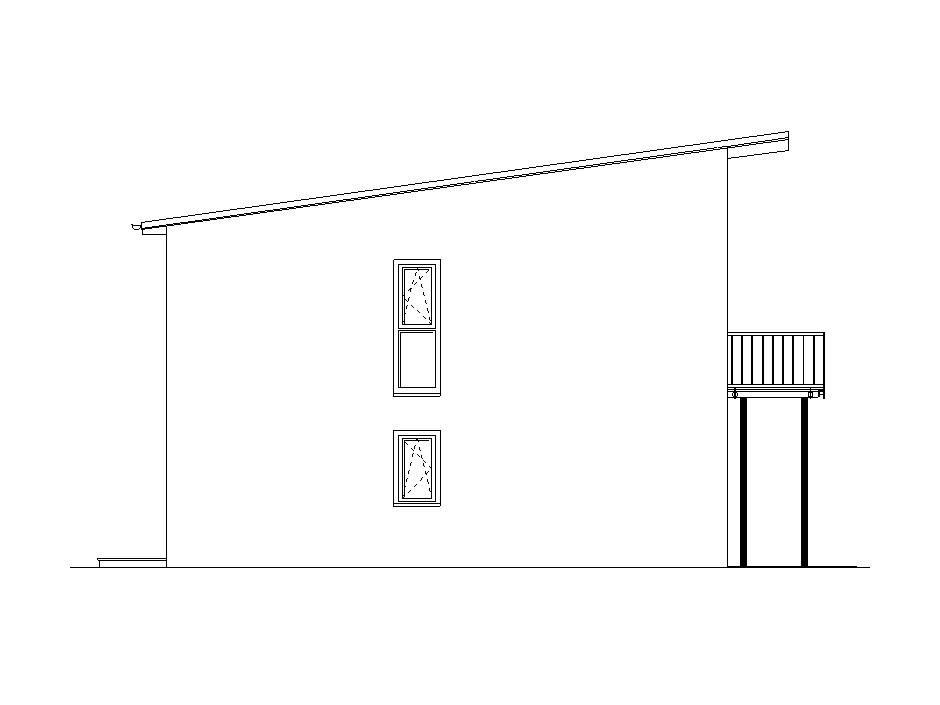 designerhaus-76-aussenansicht-4-a.jpg