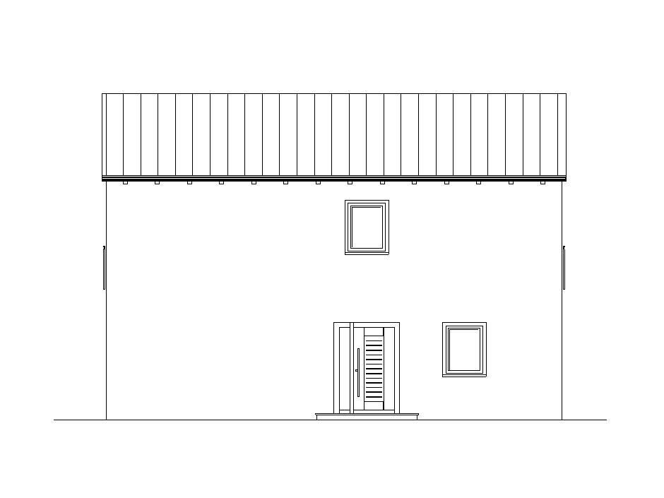 designerhaus-93-aussenansicht-1-a.jpg