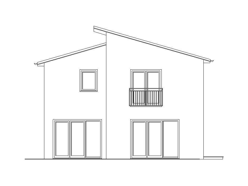 designerhaus-93-aussenansicht-2-a.jpg