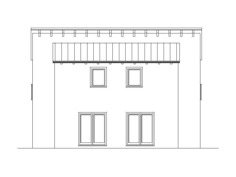 designerhaus-93-aussenansicht-3-a.jpg