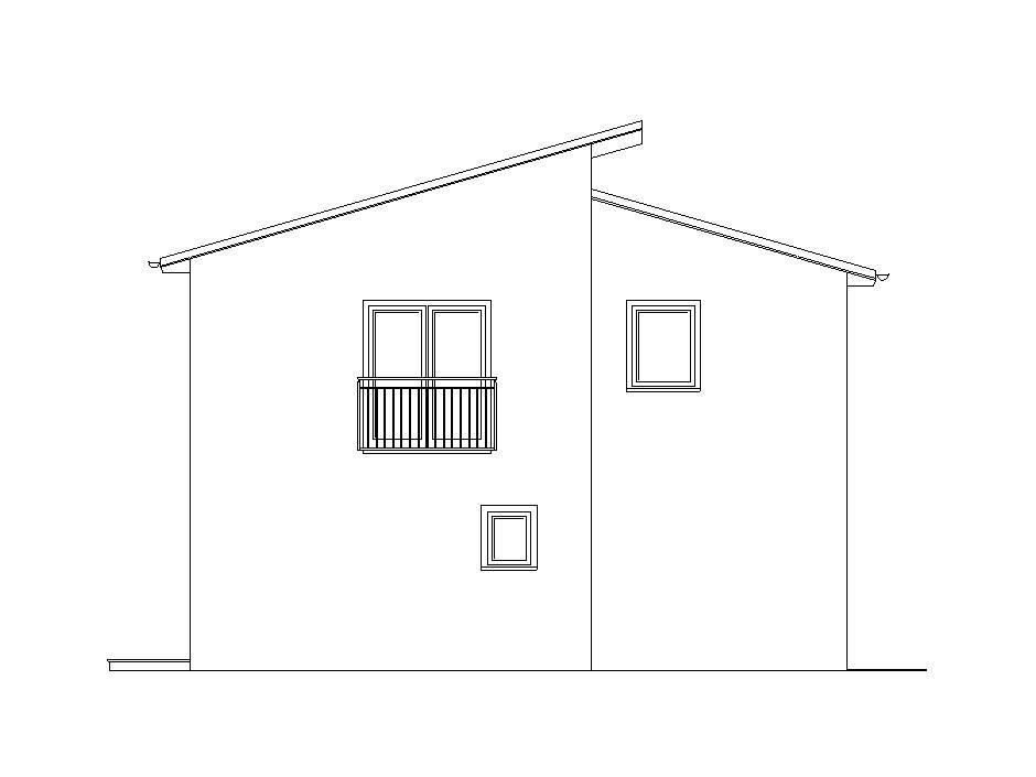 designerhaus-93-aussenansicht-4-a.jpg