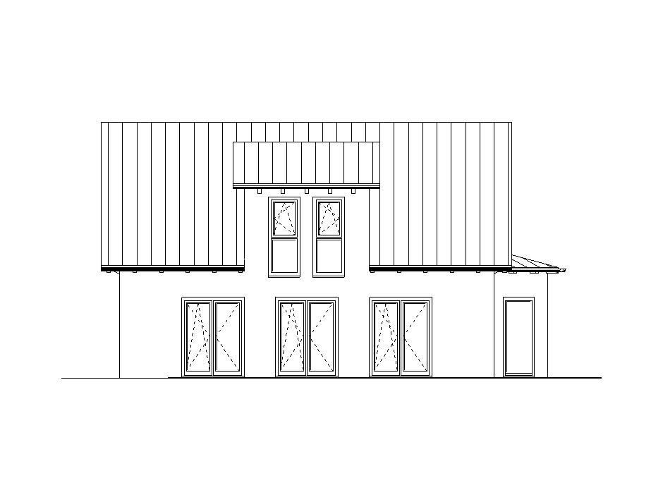 einfamilienhaus-02_A3.jpg