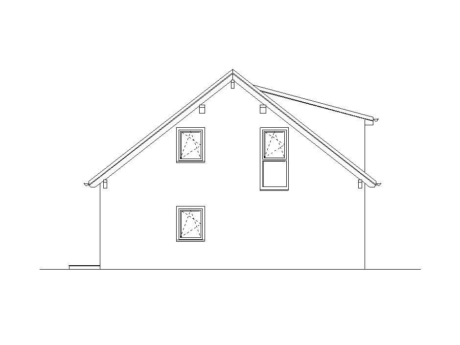 einfamilienhaus-02_A4.jpg