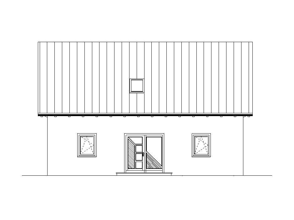 einfamilienhaus-03_A1.jpg