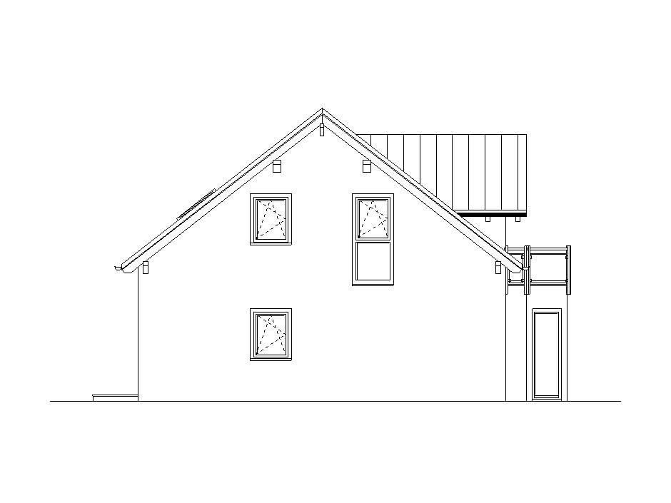 einfamilienhaus-03_A4.jpg