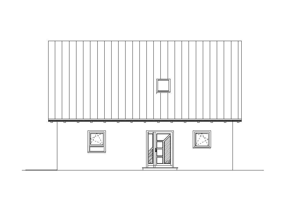 einfamilienhaus-20_A1.jpg