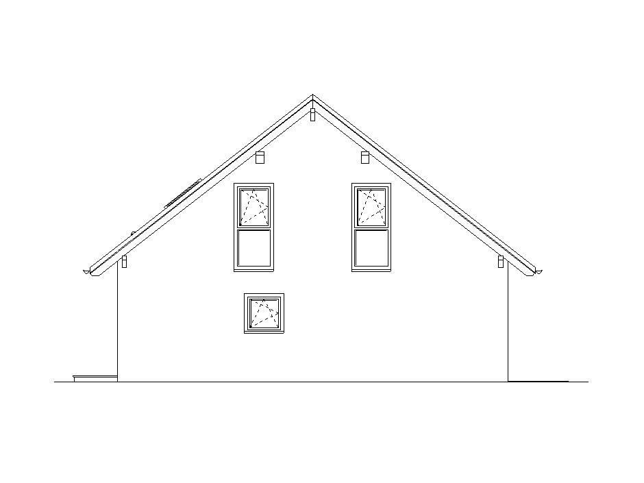 einfamilienhaus-20_A4.jpg