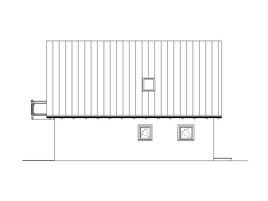 einfamilienhaus-21_A1.jpg