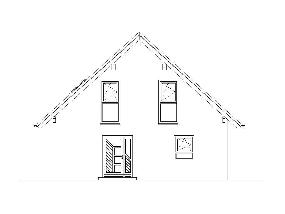 einfamilienhaus-21_A4.jpg