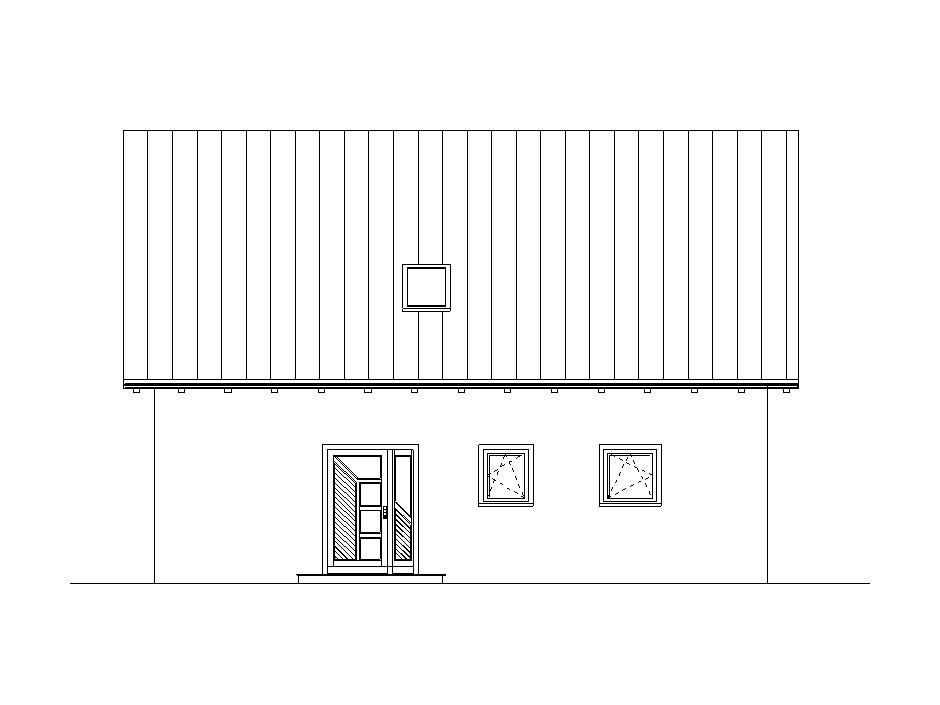 einfamilienhaus-23_A1.jpg