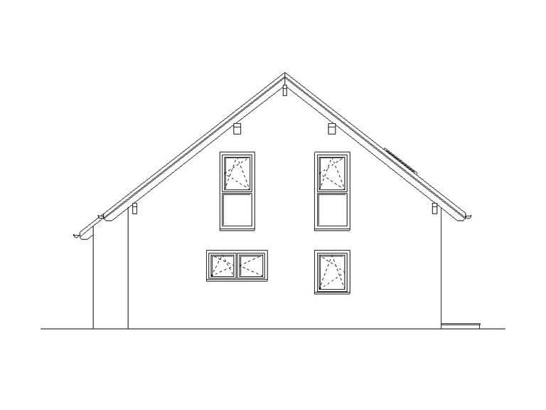 einfamilienhaus-23_A2.jpg