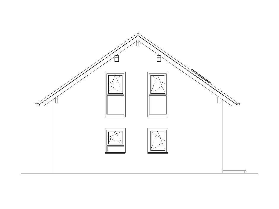 einfamilienhaus-25_A2.jpg