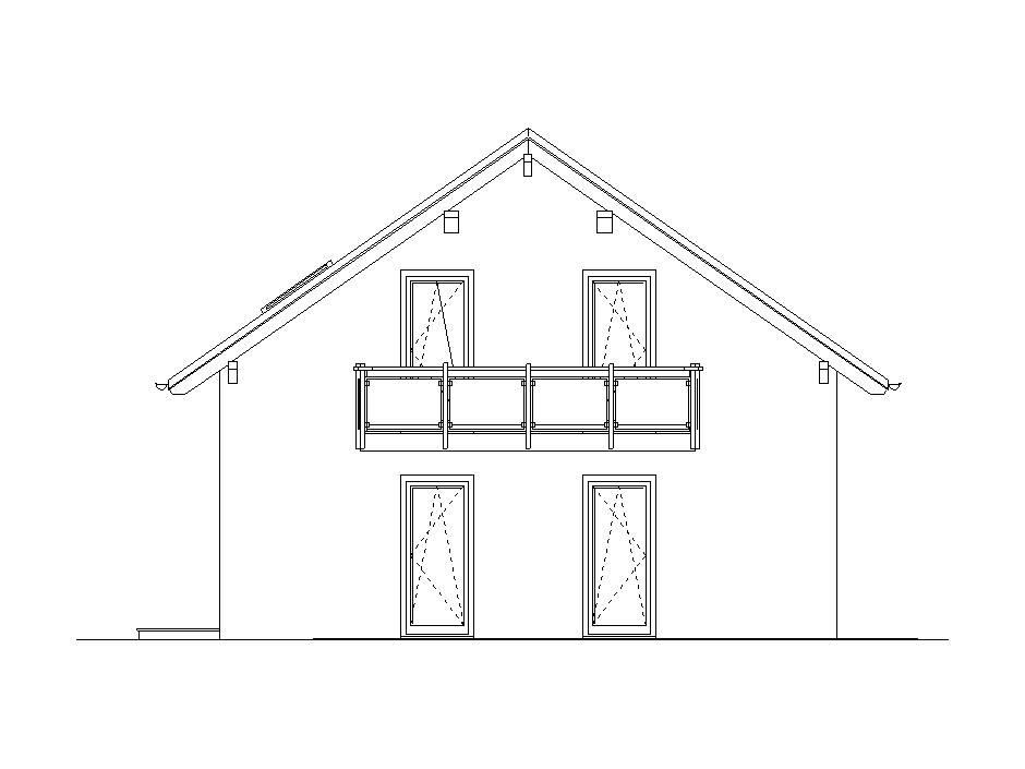 einfamilienhaus-25_A4.jpg