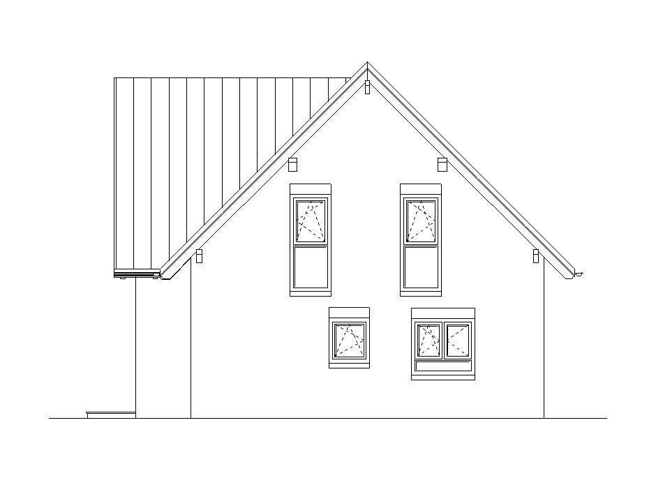 einfamilienhaus-27_A4.jpg