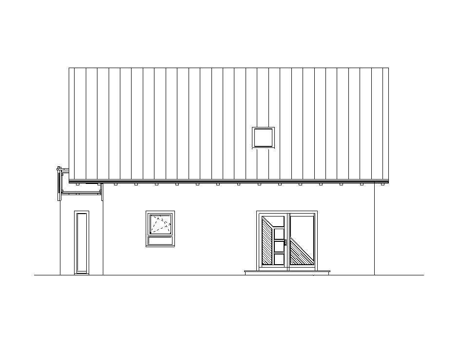 einfamilienhaus-32_A1.jpg