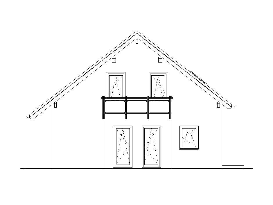 einfamilienhaus-32_A2.jpg