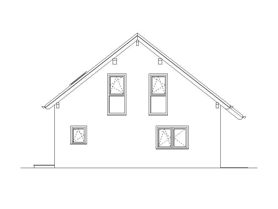 einfamilienhaus-32_A4.jpg