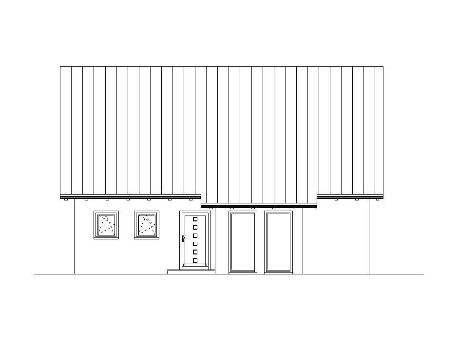 einfamilienhaus-33_A1.jpg