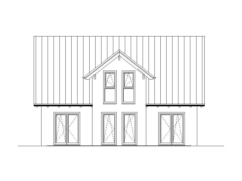 einfamilienhaus-33_A3.jpg