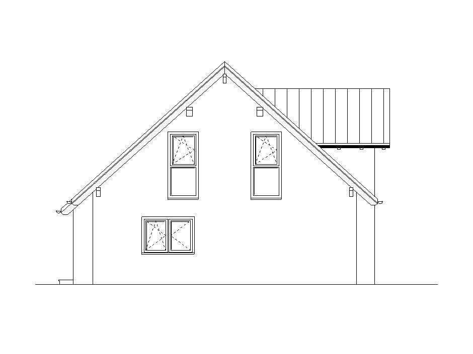 einfamilienhaus-33_A4.jpg