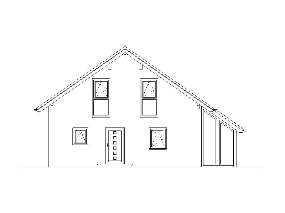 einfamilienhaus-34_A1.jpg