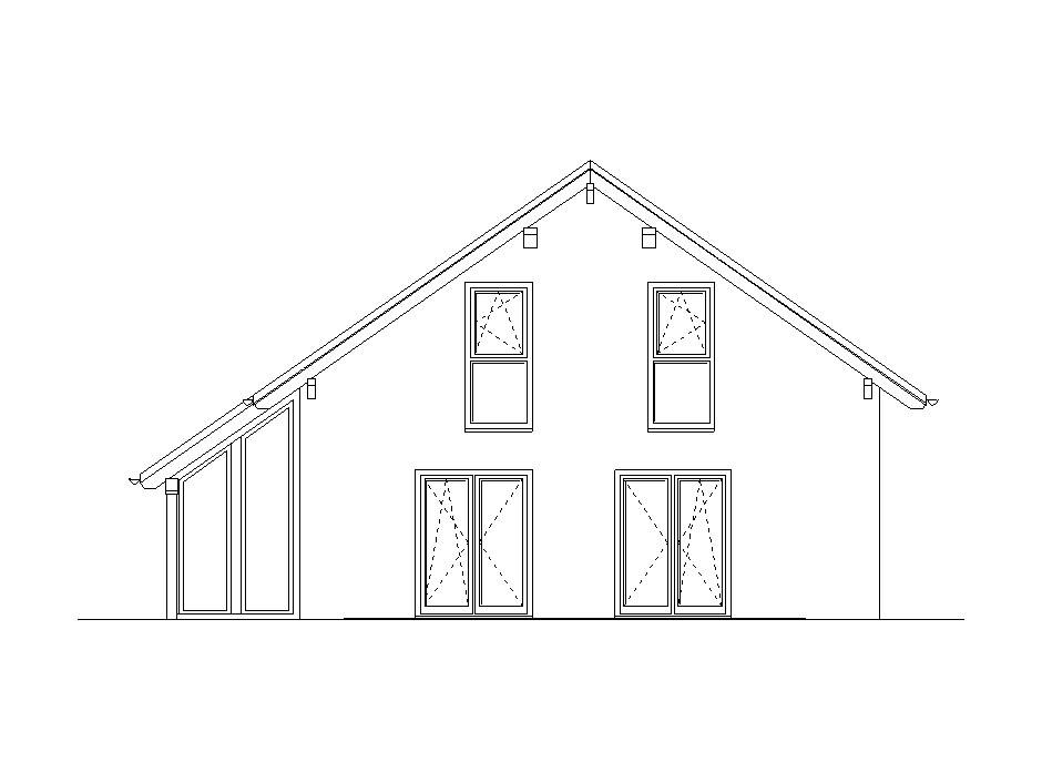 einfamilienhaus-34_A3.jpg