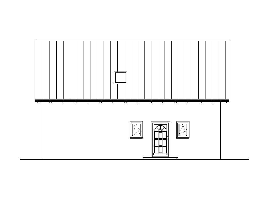 einfamilienhaus-36_A1.jpg