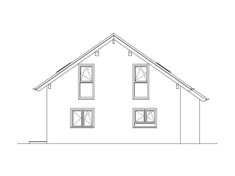 einfamilienhaus-36_A4.jpg