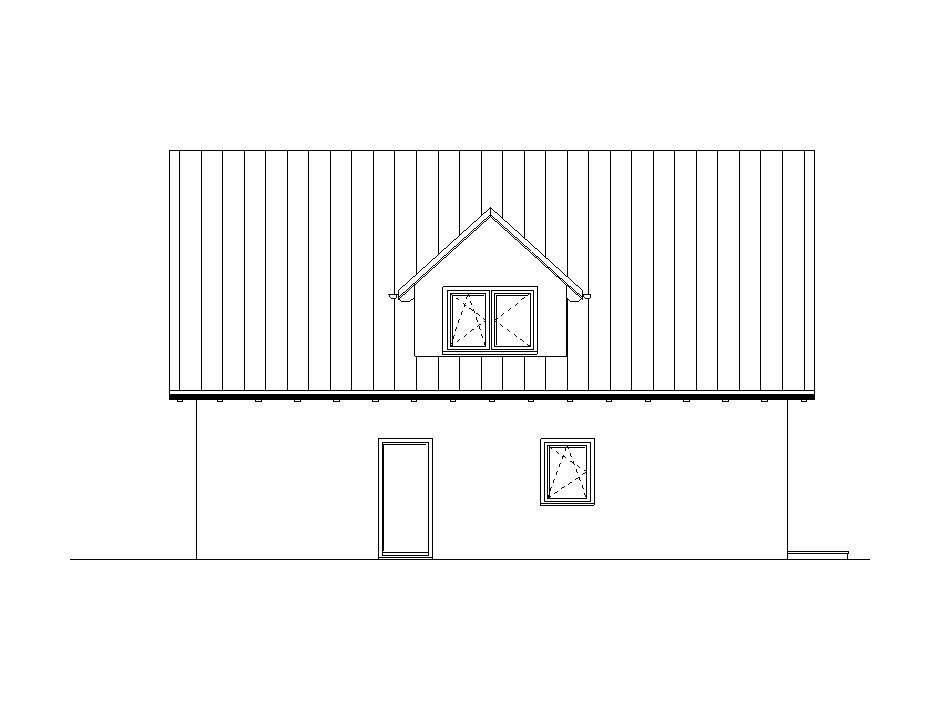 einfamilienhaus-43_A3.jpg