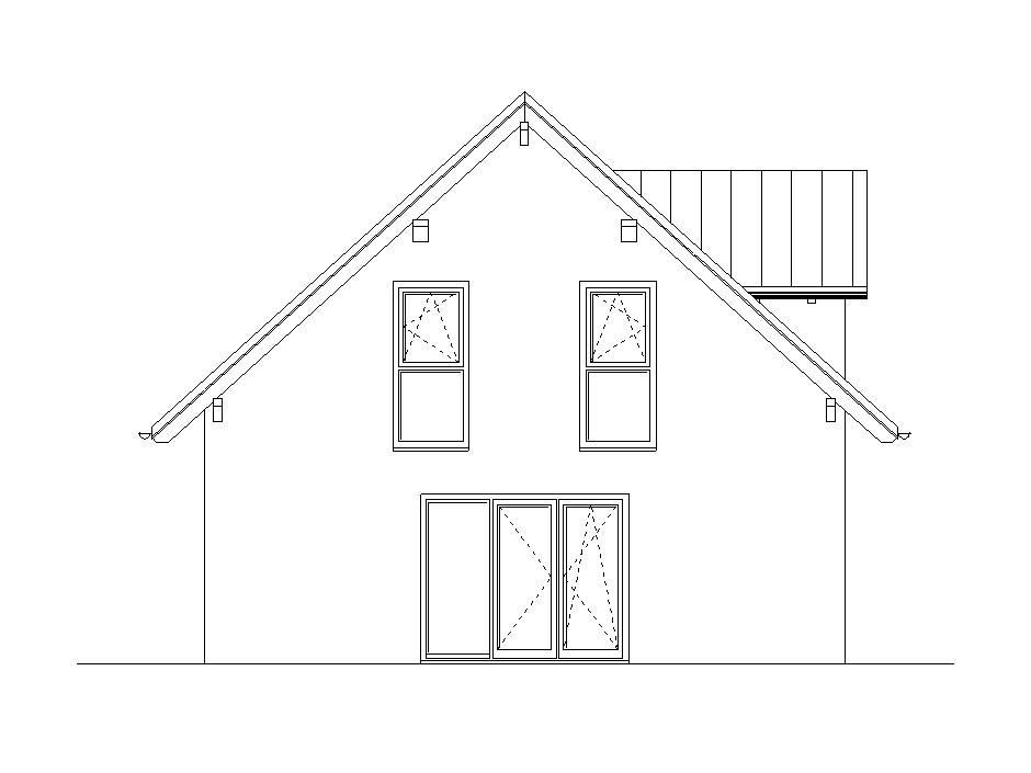 einfamilienhaus-43_A4.jpg