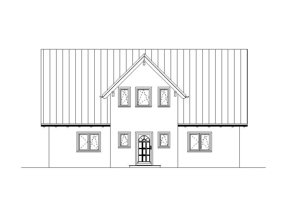 einfamilienhaus-45_A1.jpg