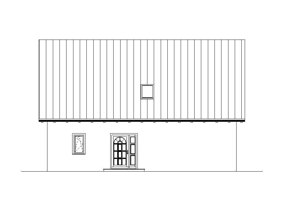 einfamilienhaus-46_A1.jpg