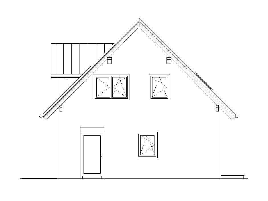 einfamilienhaus-46_A2.jpg