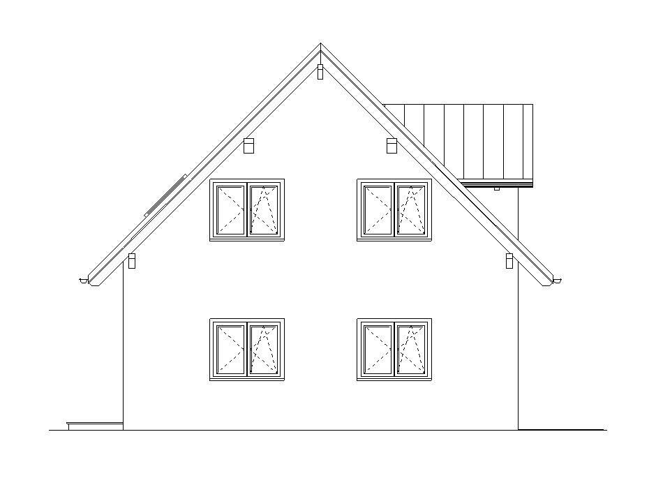 einfamilienhaus-46_A4.jpg