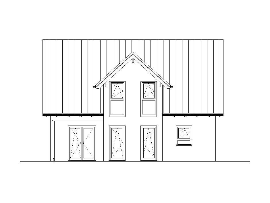 einfamilienhaus-56_A1.jpg