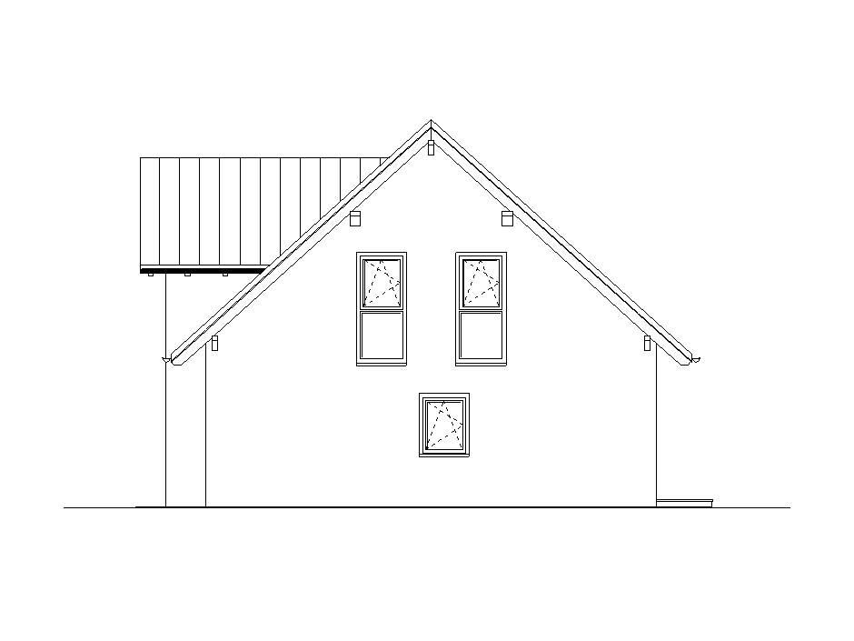 einfamilienhaus-56_A4.jpg