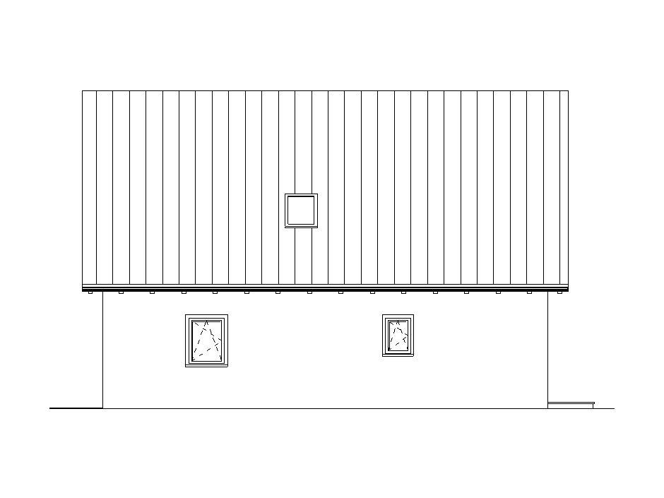 einfamilienhaus-79_A1.jpg