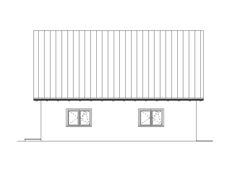 einfamilienhaus-79_A3.jpg