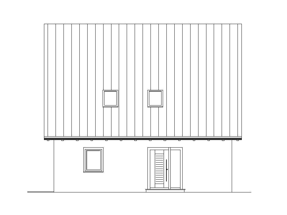 einfamilienhaus-81_A1.jpg