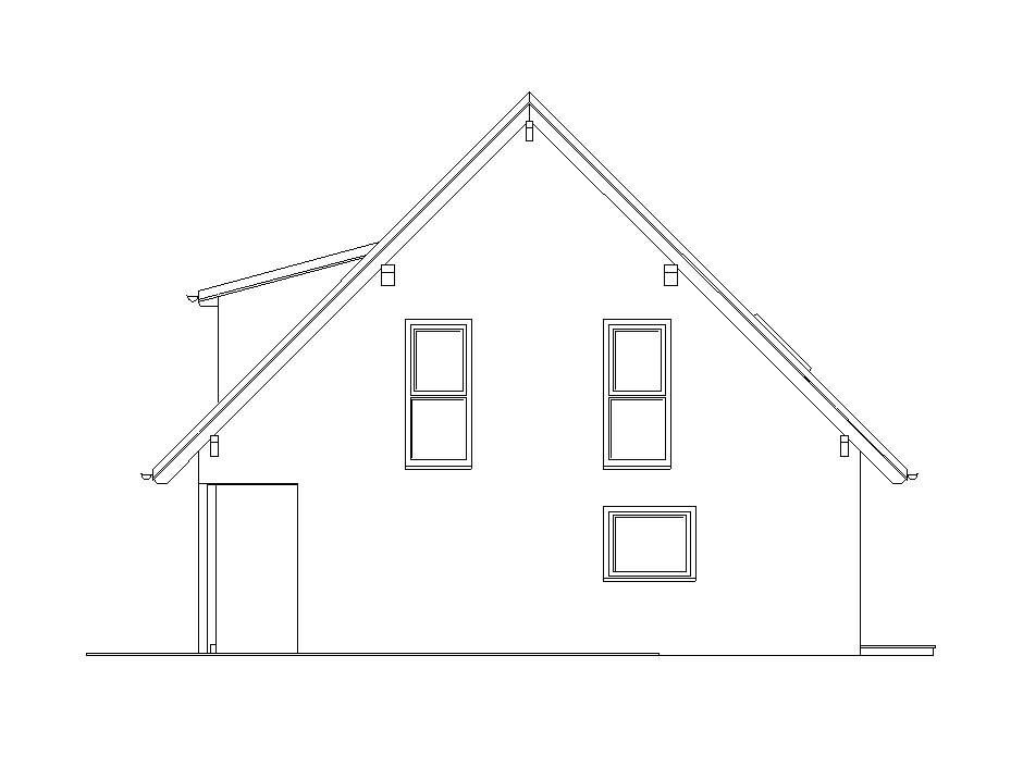 einfamilienhaus-81_A2.jpg