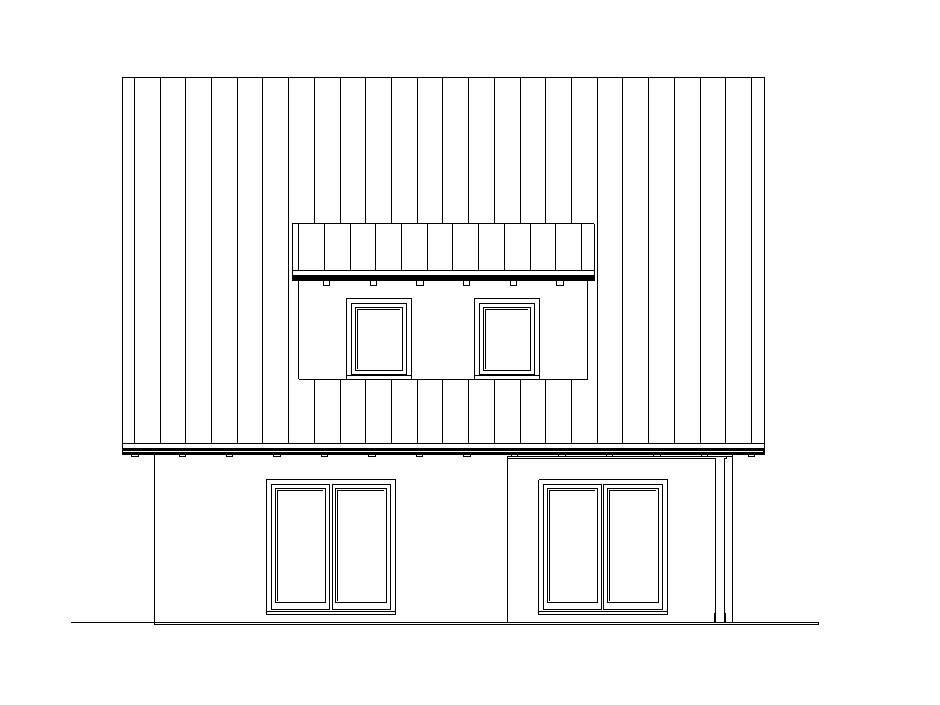 einfamilienhaus-81_A3.jpg