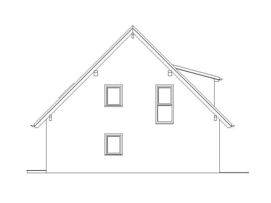 einfamilienhaus-81_A4.jpg