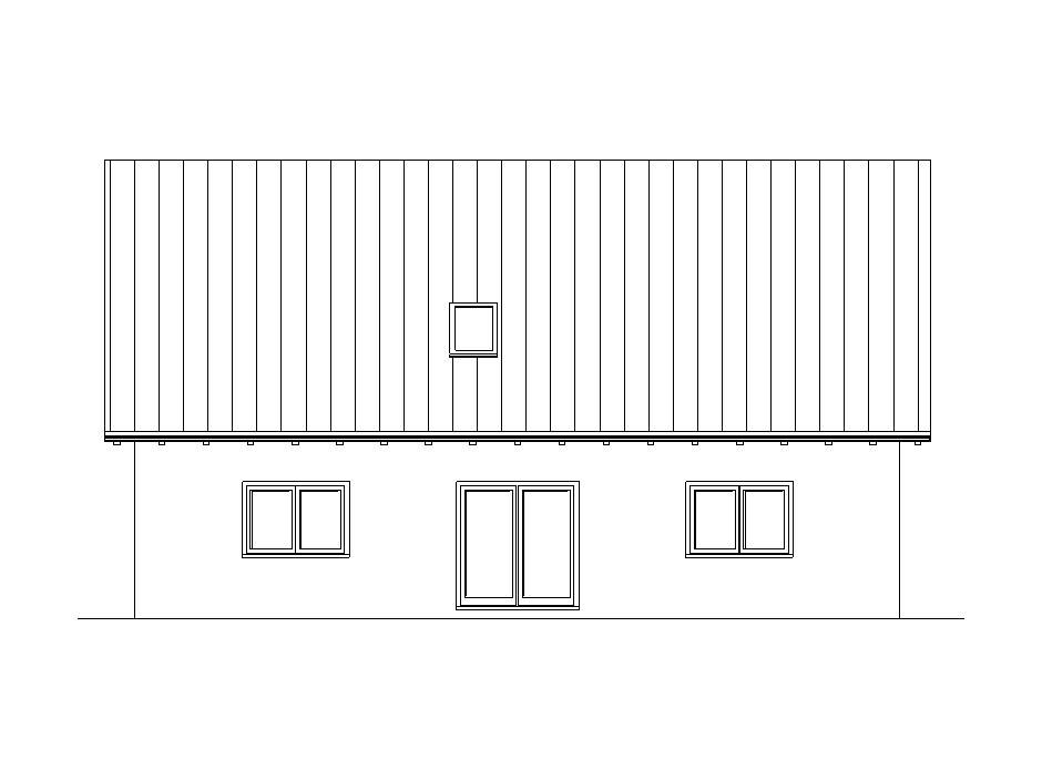 einfamilienhaus-82_A3.jpg