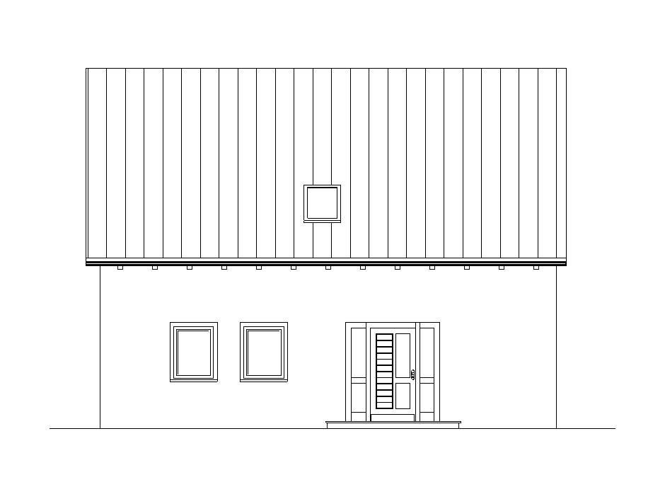 einfamilienhaus-89_A1.jpg
