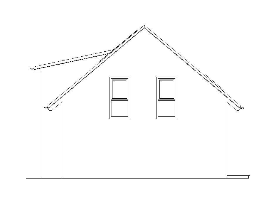 einfamilienhaus-89_A2.jpg