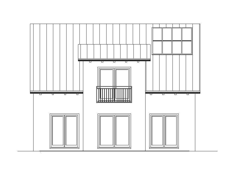 einfamilienhaus-89_A3.jpg